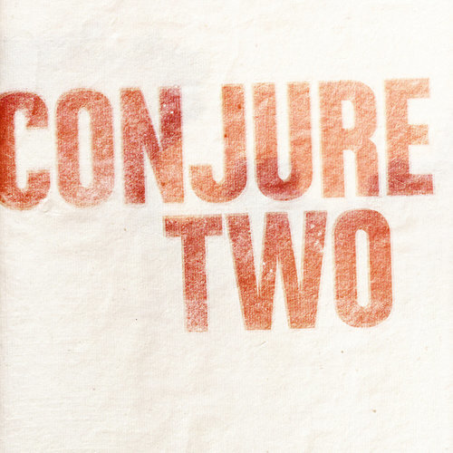 Conjure Two