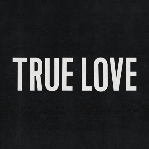 True Love - Alternate Version