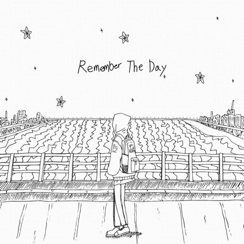 Remember The Day