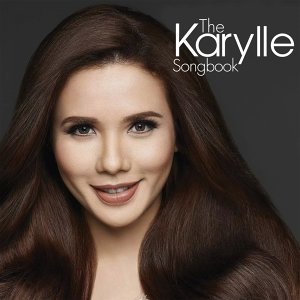 The Karylle Songbook