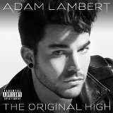 The Original High (Deluxe Version)