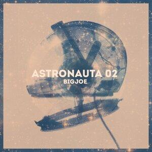Astronauta, Vol. 2