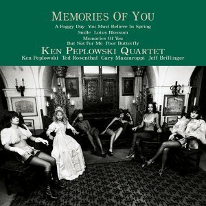 Memories Of You vol.2 (Memories of You vol.2)