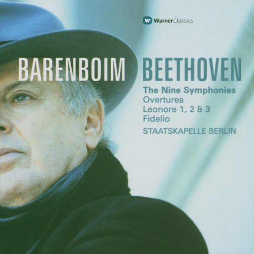 Beethoven: Symphony No. 5 in C Minor, Op. 67: I. Allegro con brio