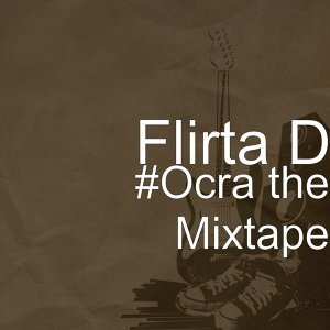#Ocra the Mixtape
