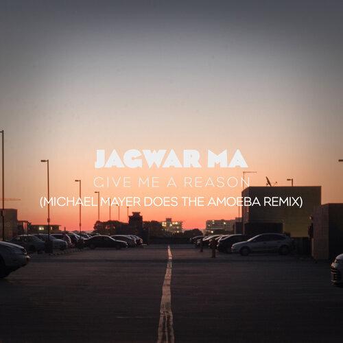 Give Me A Reason - Michael Mayer Does The Amoeba Remix