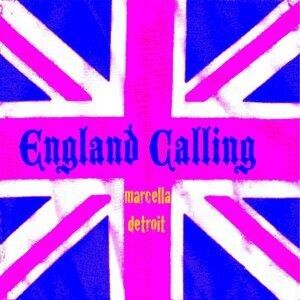 England Calling