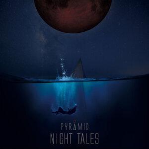 Kitsuné: Night Tales EP