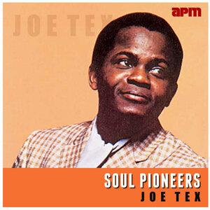 Soul Pioneers
