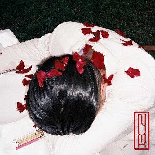 My Baby (Loves Me) - Shelhiel Remix