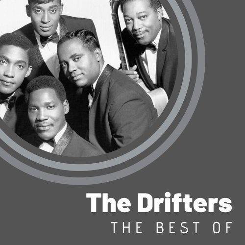 The Best of The Drifters