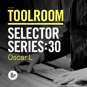 Toolroom Selector Series: 30 Oscar L