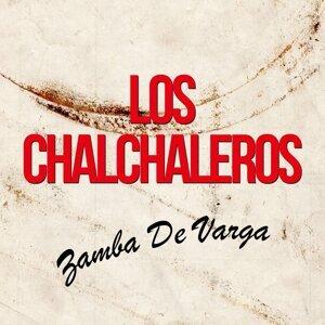 Zamba De Varga (Remastered)