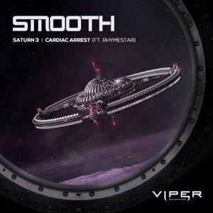 Saturn 3 / Cardiac Arrest