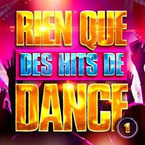Rien que des Hits de Dance, Vol. 1