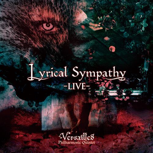 Lyrical Sympathy -LIVE- (Lyrical Sympathy -LIVE-)