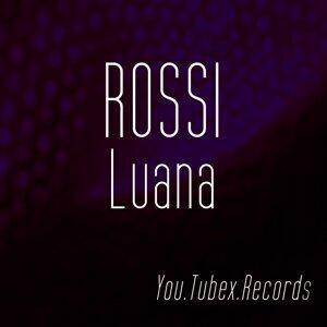 Rossi Luana