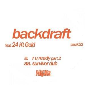 R U Ready, Pt. 2