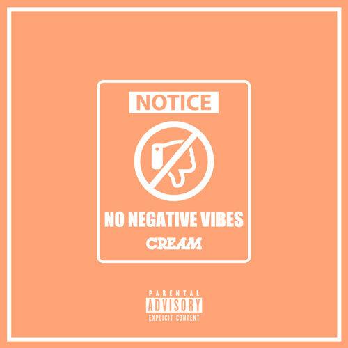 No Negative Vibes