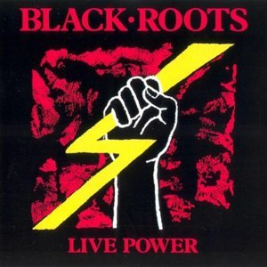 Live Power