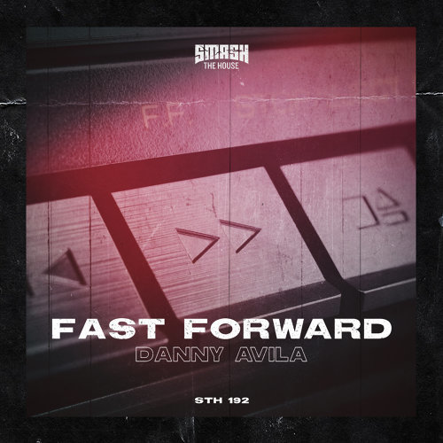 Fast Forward