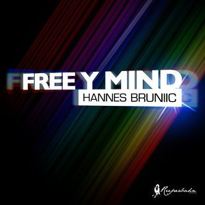 Free Y Mind