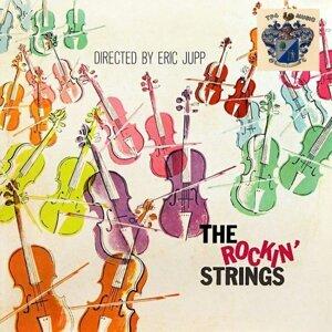 The Rockin' Strings