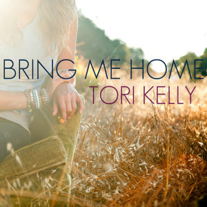 Bring Me Home