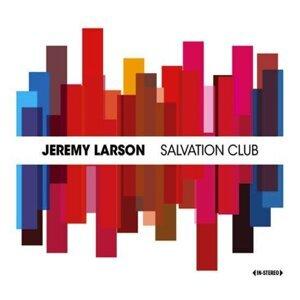 Salvation Club (Instrumental)