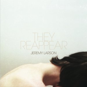 They Reappear (Instrumental)