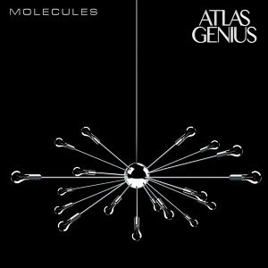Molecules (Single Version) - Single Version