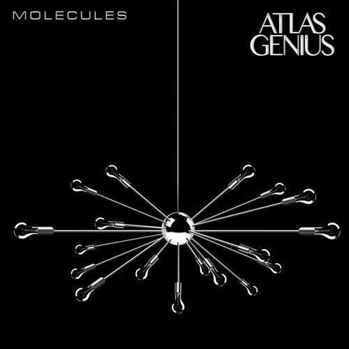 Molecules (Single Version) - Single Version