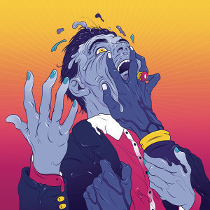 Get To Heaven (Deluxe)