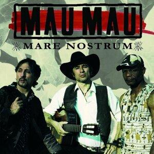 Mare Nostrum - Single