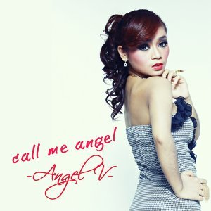 Call Me Angel