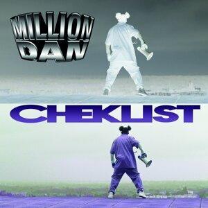 Cheklist