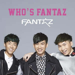 Who's Fantaz