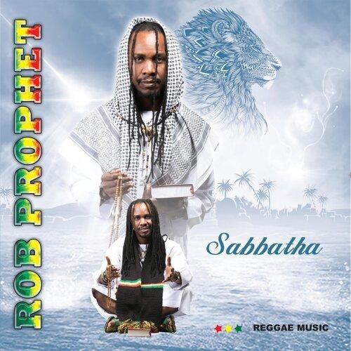 Sabbatha