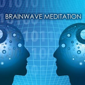 Brainwave Meditation - Delta Waves Spirit Stress Relief, Deep Sleep & Success Brainwaves Sessions