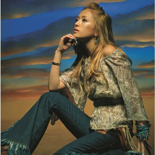 Daybreak (H∧L's Mix 2002)