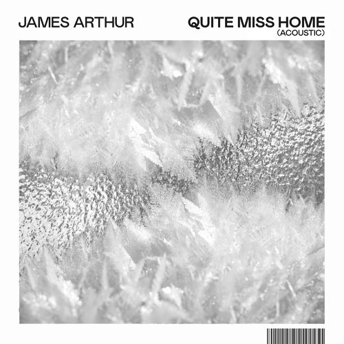 Quite Miss Home - Acoustic