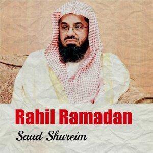 Rahil Ramadan - Quran