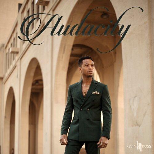 Audacity, Vol. 1