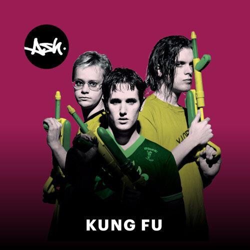 Kung Fu - 2019 - Remaster