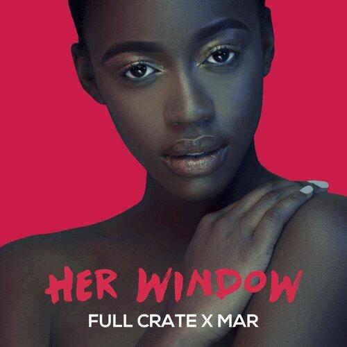 Her Window