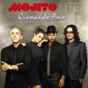 Quemando (Amor Version)