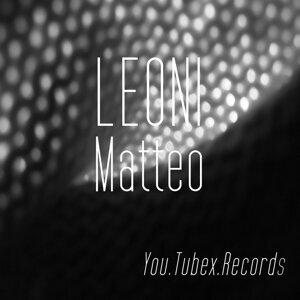 Leoni Matteo