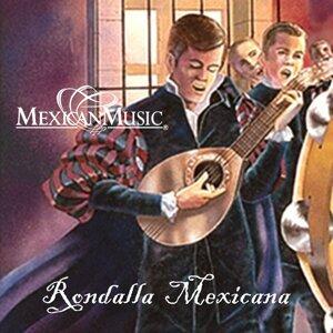 Rondalla Mexicana