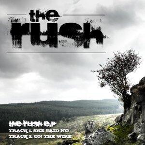 The Rush E.P.