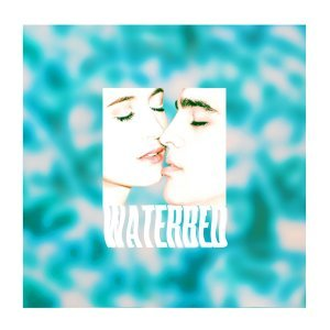Waterbed EP
